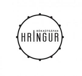 hringur_logo_5-2
